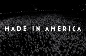 Jay Z's Budweiser Presented Made In America Festival Set To Be Held In LA