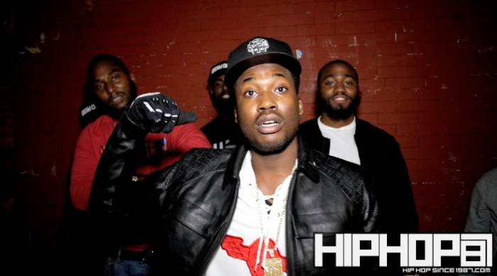 meek-mill-omelly-2014-hhs1987-freestyle-video