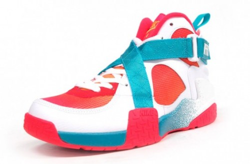 nike-air-raid-breeze-photos2.jpg