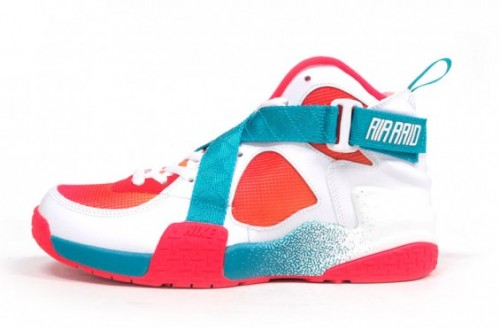 nike-air-raid-breeze-photos.jpg