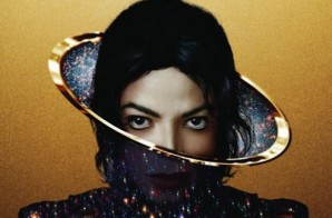 Michael Jackson – Xscape (Trailer)