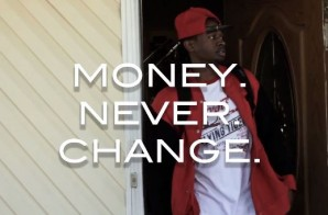 Tajh Mahal – Money Never Change Ft. Calvin Klein & Nizzy (Video)