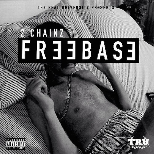 mpP2YJ1 2 Chainz Unveils The Official Cover Art & Tracklist For His Forthcoming Freebase EP!
