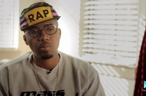 Nas, Kendrick Lamar, Schoolboy Q, And More Reflect On 'Illmatic' Anniversary (Video)