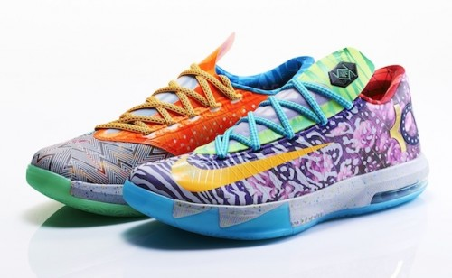 "nike-kd-vi-what-the-kd-10-500x308 Nike KD VI ""What The KD"" (Photos & Release Info)"