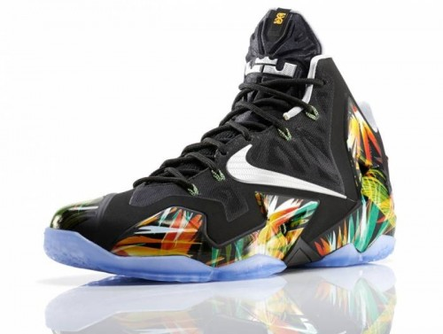 nike-lebron-xi-everglades-photos2.jpg