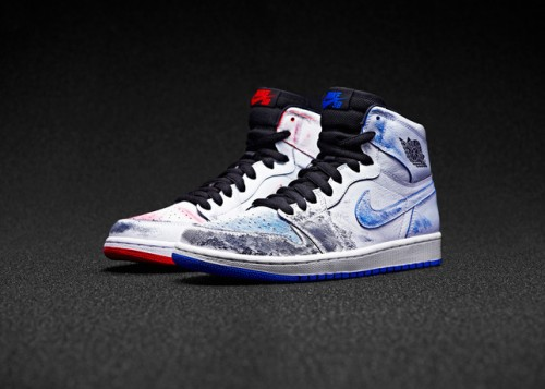 lance-mountain-talks-nike-sb-x-air-jordan-i-video.jpg