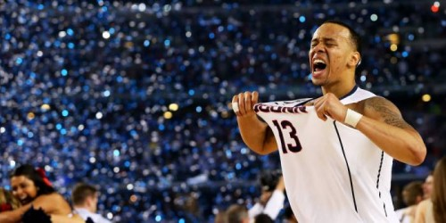 the-connecticut-huskies-win-the-2014-ncaa-national-title-shabazz-napier-named-mop.jpeg