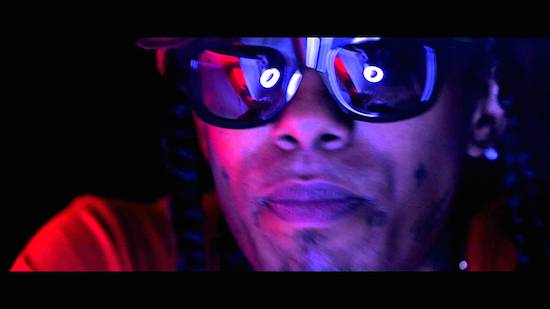 pmClnm7 Flow – OG Bobby Johnson Freestyle (Video)
