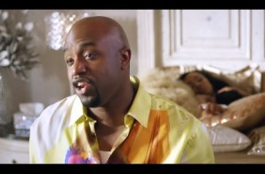 Rico Love – Bitches Be Like (Video)