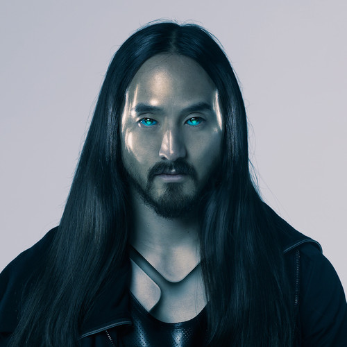 steve-aoki Steve Aoki - Rage The Night Away Ft. Waka Flocka
