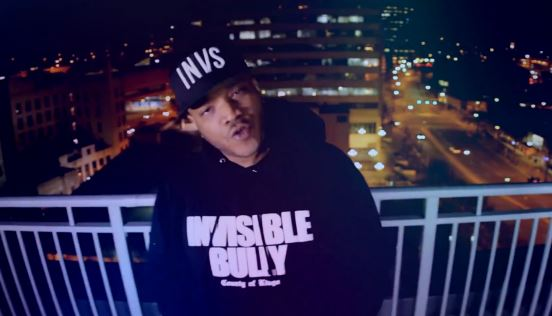 stylespnewvideo Styles P - So Deep (Video)