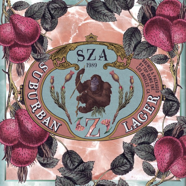 sza-z-album-stream-HHS1987-2014