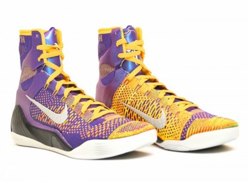 nike-kobe-9-elite-team-photos.jpg