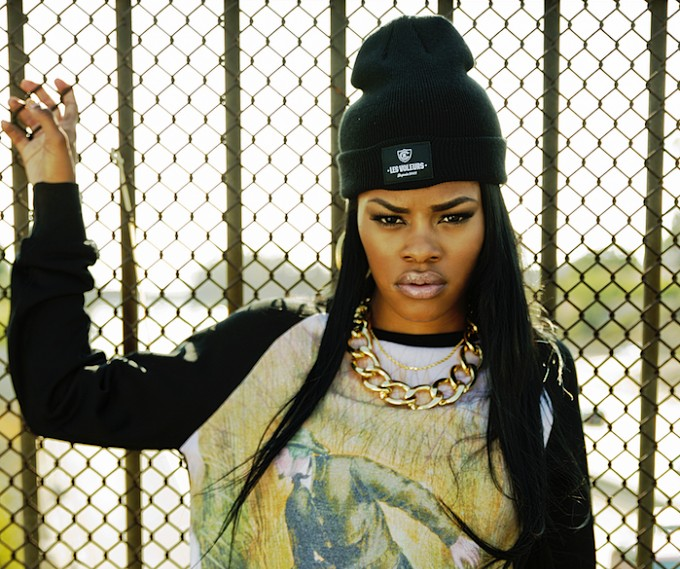 teyana-taylor-sorry-HHS1987-2014