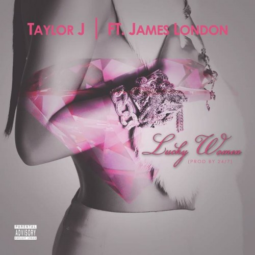 tjt-lucky-women-500x500 Taylor J x James London - Lucky Women