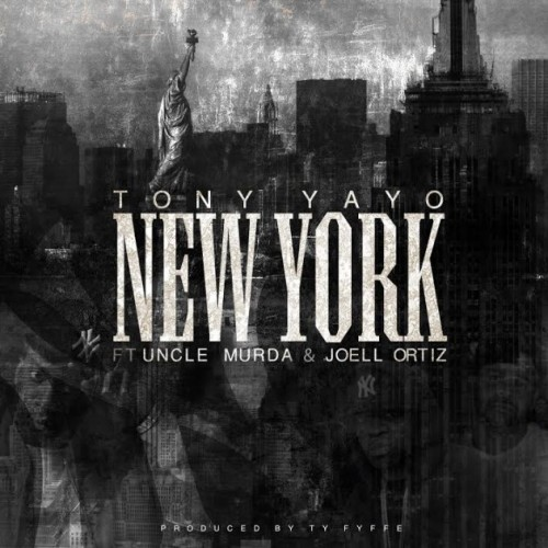 tony-yayo-new-york-500x500