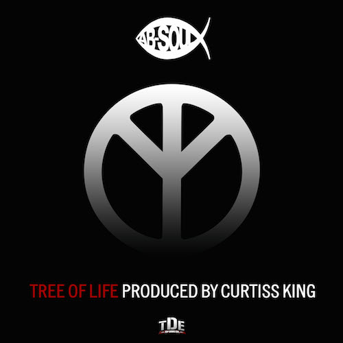treeoflife Ab Soul – Tree Of Life