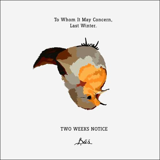 two-weeks-notices