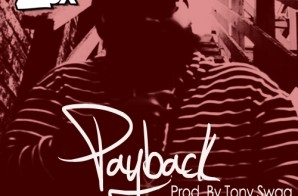 Beezy Bux – Payback (Video)