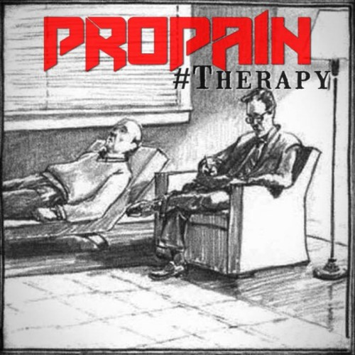 unnamed-21-500x500 Propain - Therapy
