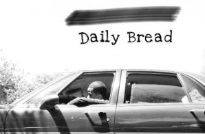 Vic Spencer – Daily Bread