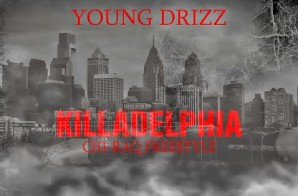 Young Drizz – Chi-raq (Freestyle)