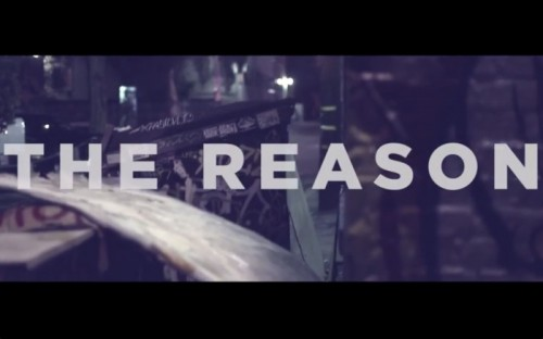unnamed-5-500x312 Al'Michael - The Reason (Video)
