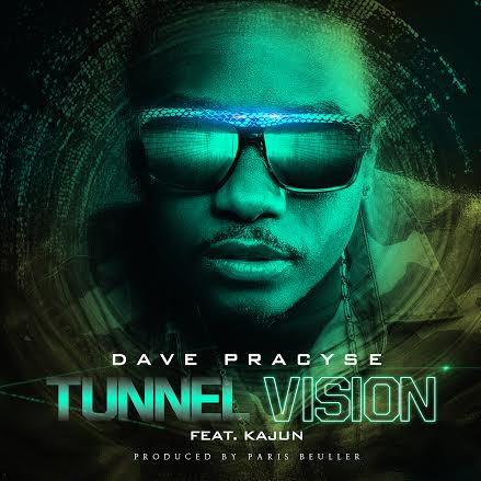 unnamed8 Dave Pracyse x Kajun - Tunnel Vision