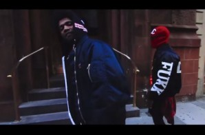 Kid Art & Vinny Chase – Imperial (Video)