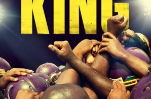 We Could Be King (Sports Documentary Trailer) [Based on MLK Jr. High School in Philly]