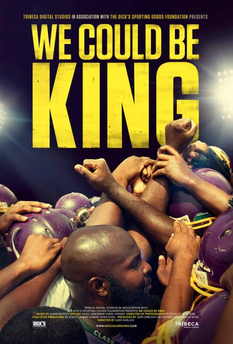 we-could-be-king-sports-documentary-trailer-based-on-mlk-jr-high-school-in-philly-hhs1987-2014 We Could Be King (Sports Documentary Trailer) [Based on MLK Jr. High School in Philly]