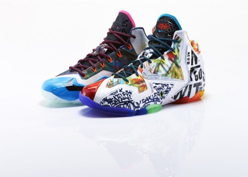 nike-lebron-11-what-the-lebron-photos-release-info.jpg