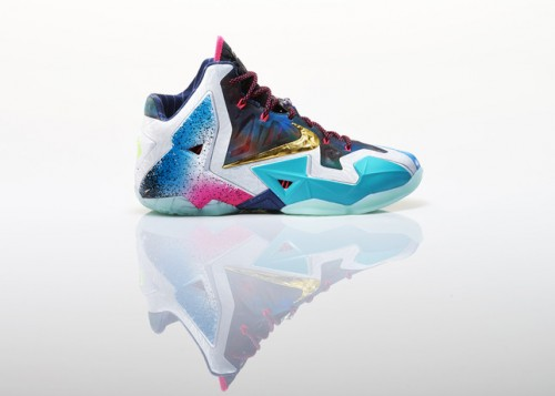 nike-lebron-11-what-the-lebron-photos-release-info3.jpg