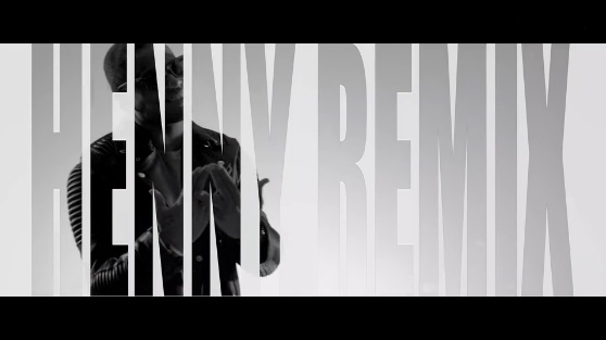 wildshenny Mack Wilds - Henny (Remix) Feat. French Montana, Mobb Deep, & Busta Rhymes (Official Video)