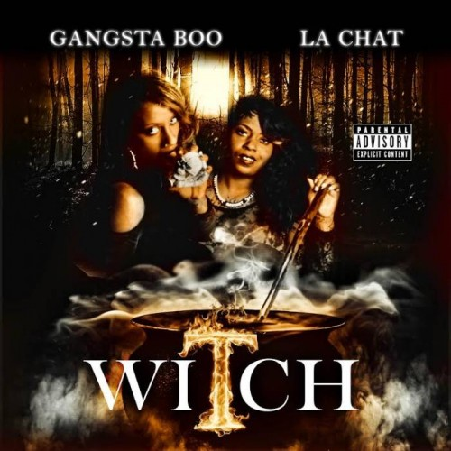 gangsta-boo-x-la-chat-witch-artwork-tracklist.jpg
