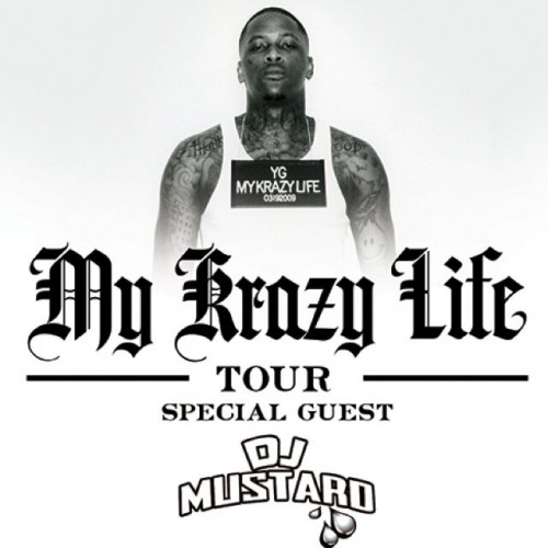 ygs-my-krazy-life-tour-kicks-off-in-atlanta-tonight-with-dj-mustard-lil-bibby-more.jpg