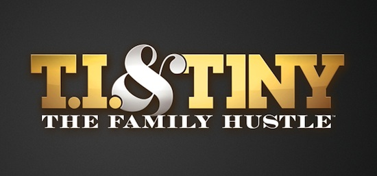 z89KHCy3 T.I. & Tiny: The Family Hustle (Season 4, Episode 4) (Video)