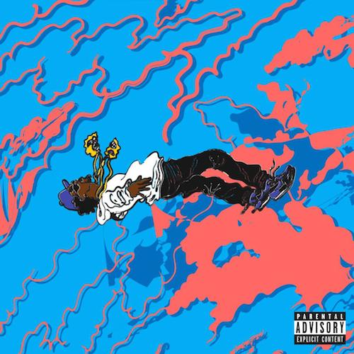 zp46Yok1 Iamsu! – What You Bout ft. Wiz Khalifa & Berner