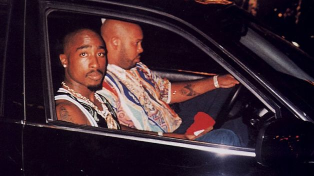 021913-music-tupac-suge-knight