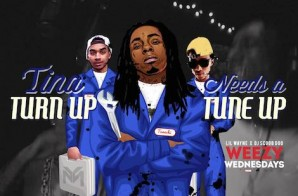 Lil Wayne – Weezy Wednesdays (Episode 12) (Video)
