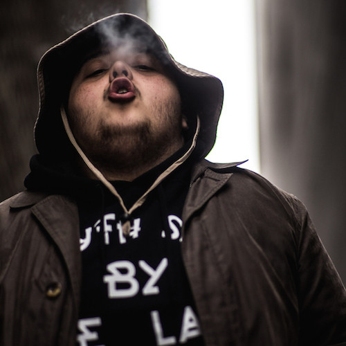 50330D2A-ED20-4510-ACA7-E3C0F1DE856D-1 Alex Wiley - Ova (Video)