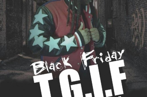 Black Friday – The T.G.I.F Project