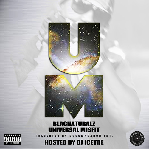 Blacnaturalz - Dollar Sign feat. Young Ville, Lou EB Flame, Bo, ArkSlim (Prod. By DoughBoyBeatz)