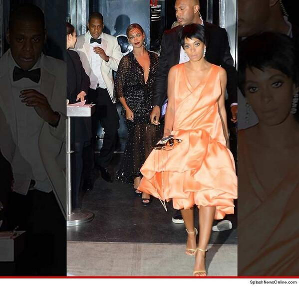 BncmaOWCQAAkD8r Solange Attacks Jay Z In Met Gala Elevator (Full Video)