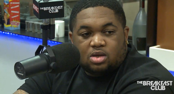 BnnTqBoCQAALNTu-1 DJ Mustard – The Breakfast Club Interview (Video)