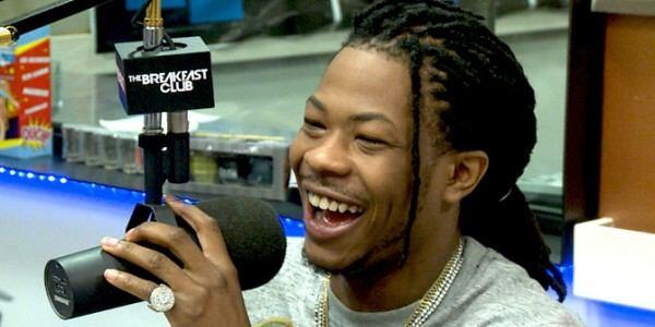 BnrXQ5HIUAAJZys Ca$h Out - The Breakfast Club Interview (Video)