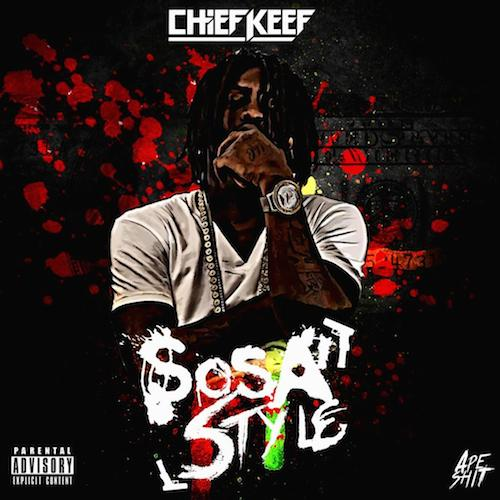 Chief_Keef_Sosa_Style