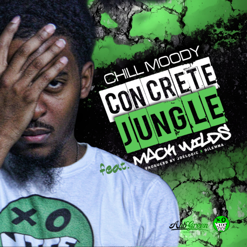 Chill_Moody_Concrete_Jungle_Ft_Mack_Wilds