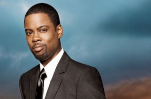 Chris Rock Will Host BET Awards